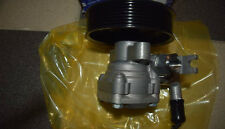 Servopumpe Pumpe Servolenkung Hyundai H-1 Travel + Cargo 2,5 CRDI 2008-