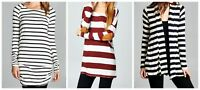 Women's Wholesale Clothing Lot Shirts Tunics Boutique 5 items Size Medium M NWT