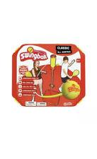 Mookie 7227MK 165cm All Surface Swingball