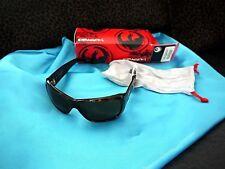 "DRAGON. Pin Up. Bronze Lens Sunglasses. Polished ""Tortoise-Shell"" Frames"