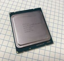 Intel Xeon E5-1607 V2 3.00Ghz/10M Quad Core Cpu SR1B3 LGA2011