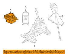 BMW OEM 16-17 X1 GPS Navigation System-Switch 65829350724