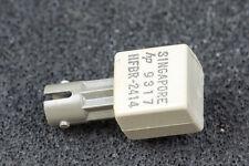 HFBR-2414 HP FIBER OPTIC RECEIVER