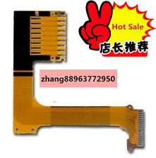 New Flex Ribbon Cable for PIONEER DEH-P690UB / DEH-P6900UB zhang88