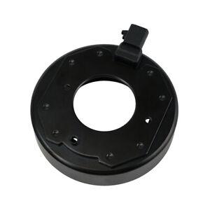 AC A/C Compressor Clutch Coil Kit For Honda Accord 3.0L 2003-2007 3.5L 2008-2012