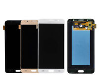 LCD Screen Digitizer Touch For Samsung SM-J710FN J710F J710M J710H J710MN/DS USA