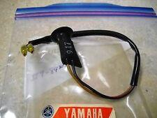 NOS OEM Yamaha Pilot Light 1977-1983 DT100 Dual Purpose 1T9-84101-60