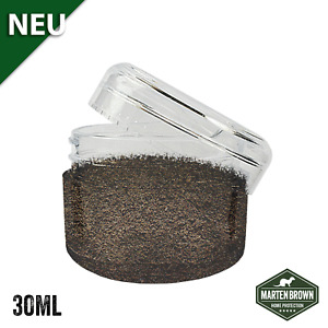 Martenbrown® Fledermauslockmittel [30ml] Lockstoff für Fledermauskasten