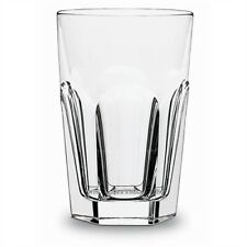 Baccarat Cystal Harcourt Tumbler Number 1 NEW IN RED BOX!!