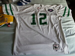 Mitchell Ness M&N Philadelphia Eagles Randall Cunningham Authentic Jersey 56 USA