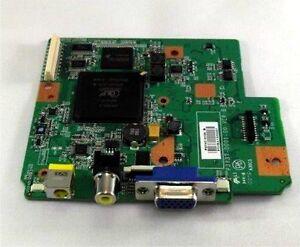 New and original Acer K10 LED projector motherboard 55.J860F.003