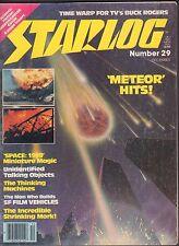 Starlog December 1979 Meteor, Space: 1999 042717nonDBE