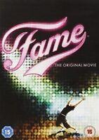 , Fame [1980] [DVD], Very Good, DVD