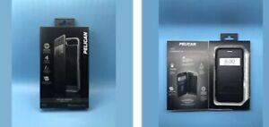 Pelican Vault Wallet Case iPhone 8 Plus/ 7Plus 6plus/6s Plus (5.5 Only) MSRP $60