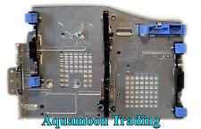 Genuine Dell Precision T3500 Dual Hard Drive Tray/Caddy Bracket Assembly NNC7Y