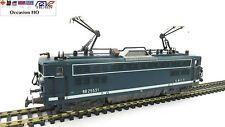 JOUEF HO Locomotive électrique BB25531 SNCF  occasion fonctionne très bien
