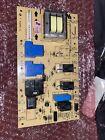Dacor Stove Control Board Part #92030 photo