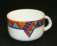 Wächtersbach Serie Lifestyle Indian Summer Teetasse 9 cm Dm, / 6 cm h.