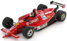 Lola Ford Arie Luyendyk Indy 500 1993 1:24
