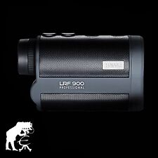 Hawke Laser Distance Meter 900m Range Finder pro, 6x Magnification Waterproof
