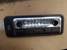 Bmw 3 series E46 Z4 E85 INTERIOR LIGHT READER SWITCH 5144 8268872