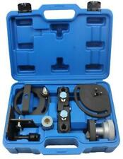 Engine Timing Tool Set For Volvo 3.0,3.2 T6 and Also Freelander 2 3.2 i6