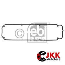 Ventildeckeldichtung Febi BMW 5er E28 525i 528i 535i M E34 530i