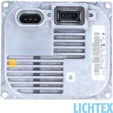 OSRAM D1S XENAELECTRON 35 XT5-D1/12V UNI Xenon Scheinwerfer Steuergerät Platine