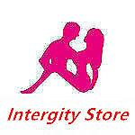intergity-store