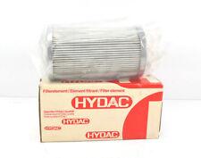 Hydac filtro elemento 308095 | 0330 D 020 BH/HC | Nuovo | Ovp