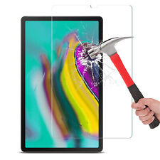 """Samsung Galaxy Tab S5e 10.5"""" Tablet SM-T720/T725 Tempered Glass Screen Protector"""