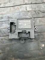 Jaguar XF Discovery 3 4 L319 Range Rover Sport L320 Door control unit Module