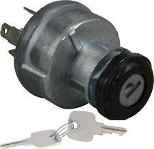 Ignition Switch Ar58126 Fits John Deere 8760 8770 8850 8870 8960 8970 920 930