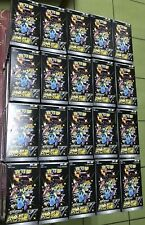Pokemon Chinese High Class Sealed Booster Box Shiny Star V 10 Packs Charizard