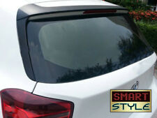 SmartStyle BMW 1 Série Saloon PU M-STYLE BOOT SPOILER F20/F21 2011+