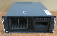 Fujitsu Primergy TX300 S4 Quad Core 2.50GHz L5420 4 GB RAM Server Rack