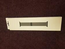 Apple Watch Milanese Loop Strap 38mm 40mm Space Black MTU12ZM/A UK Seller