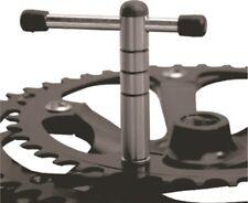 Cyclus Gegenhalter für Kettenblattschrauben