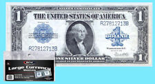 1000 BCW LARGE Size CURRENCY 2 MIL Soft Poly Sleeve Holder Bill Note Paper Money
