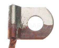 Alternator Brush Set Standard RX-63