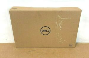 Dell Latitude 3190 N5000 4GB 128GB BT4.2 WiFiAC 11.6W W10P YK0M5 NEW SEALED