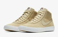 NIB - Nike SB Bruin Skateboarding Shoe - size 10M/11.5, Desert Ore Barkroot