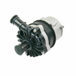 Electric Water Pump Audi A4 S4 A5 S5 A6 A7 A8 Q7 Cayenne Panamera 3.0L 8K0965567