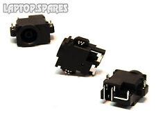 Dc Power Jack Socket Conector De Puerto dc041 Samsung R610