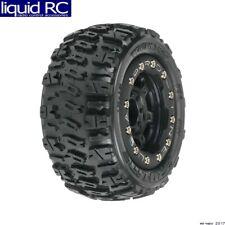 Pro-Line 1194-13 1/16 Trencher 2.2 M2 Tire Blk Titus Bead-loc:ERevo