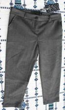 Pantalons pour fille de 2 à 16 ans