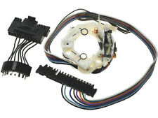 For 1972-1974 Chevrolet G10 Van Turn Signal Switch SMP 77765SZ 1973