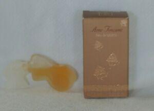 Miniature d'Eau de Toilette Ame Toscane de Le Monde en Parfum