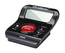 CPR Phone Call Blocker - V5000