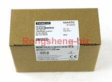 ONE SIEMENS 224CPU,6ES7 214-1BD23-0XB8,6ES7214-1BD23-0XB8 NEW IN BOX #RS01